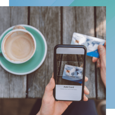 Why a Mobile-First Site Needs to Be Your First Priority